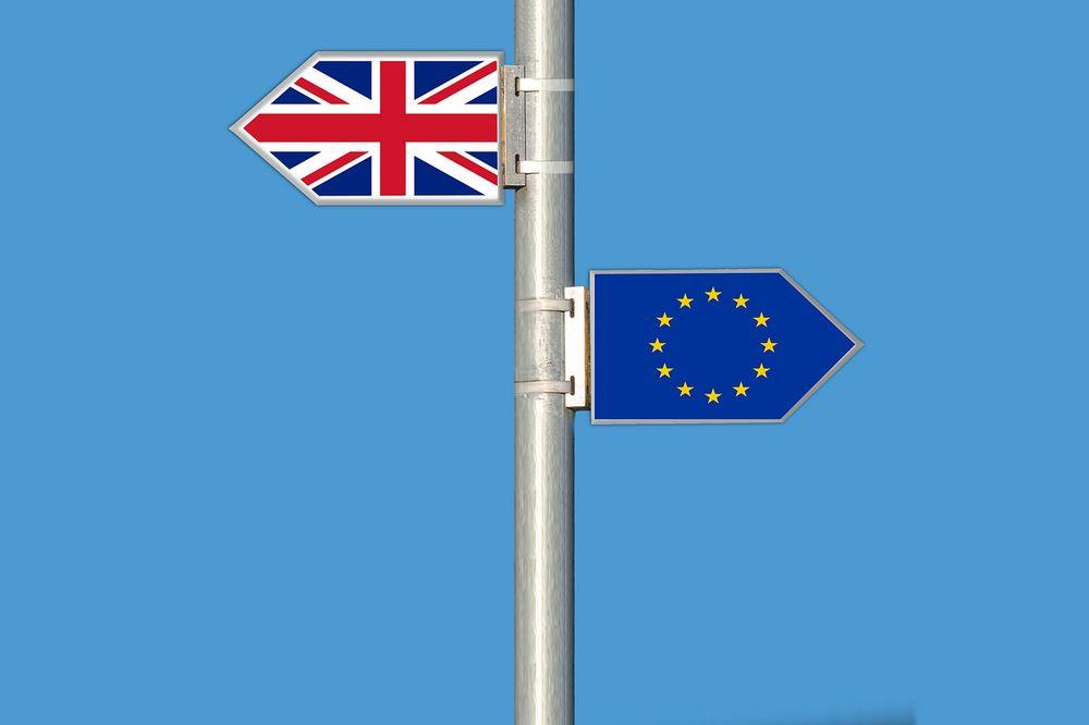 Brexit de gevolgen voor Nederland