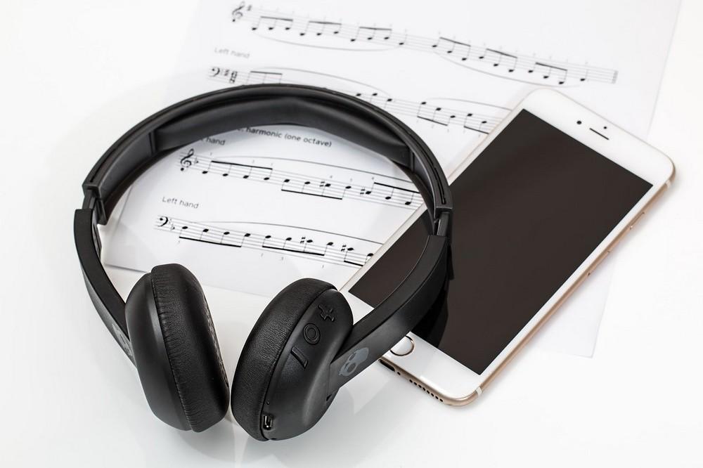 De beste draadloze koptelefoons voor iedereen