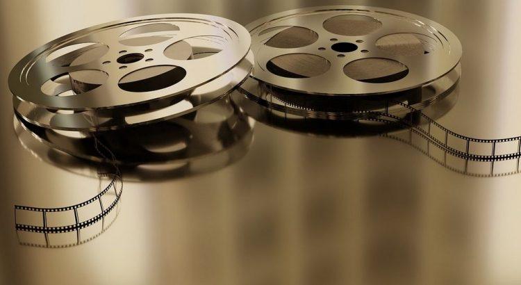 De beste verwachte films voor volgend jaar