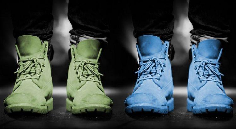 Online schoenen kopen de leukste webshops