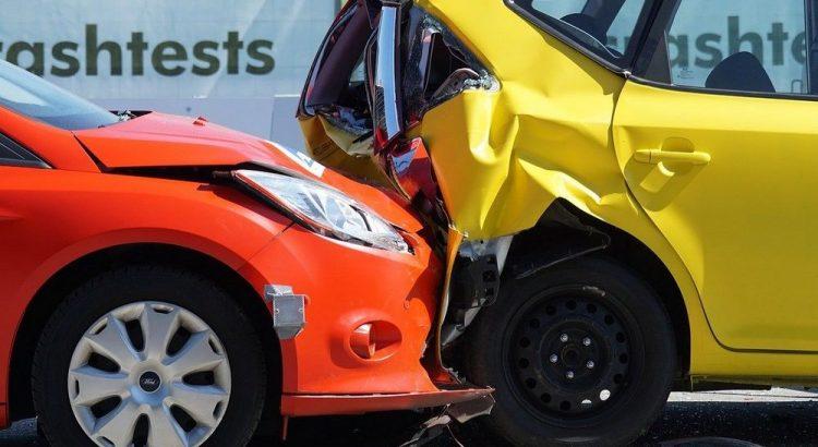 Wat moet je weten over een autoverzekering