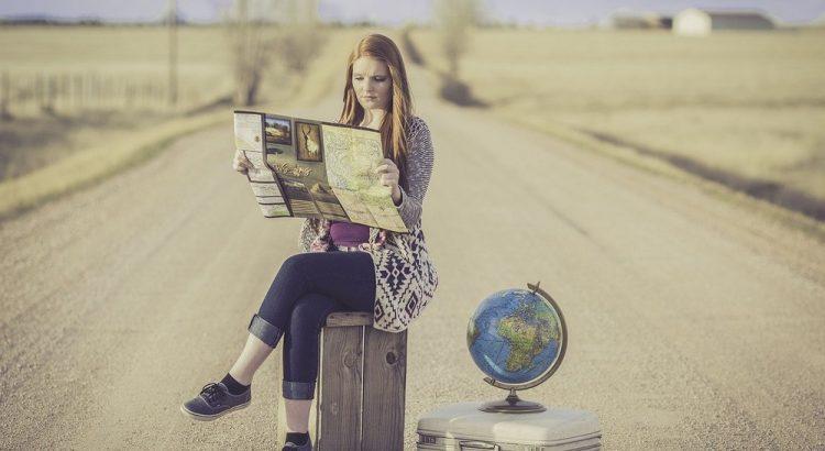 Wat moet je weten voordat je een reisverzekering afsluit