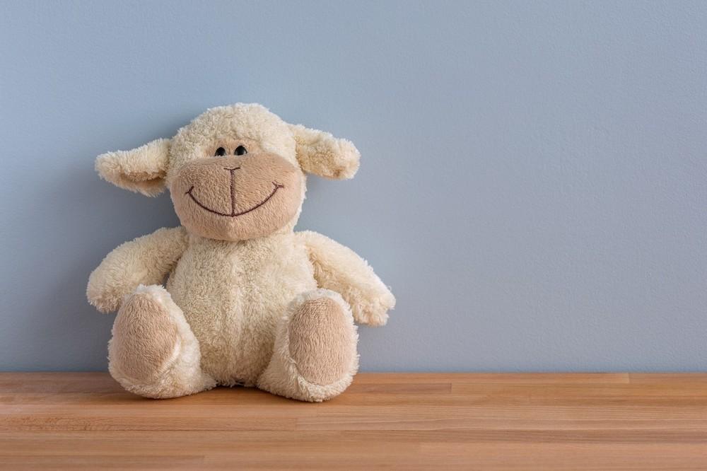 De beste websteks om online speelgoed te kopen