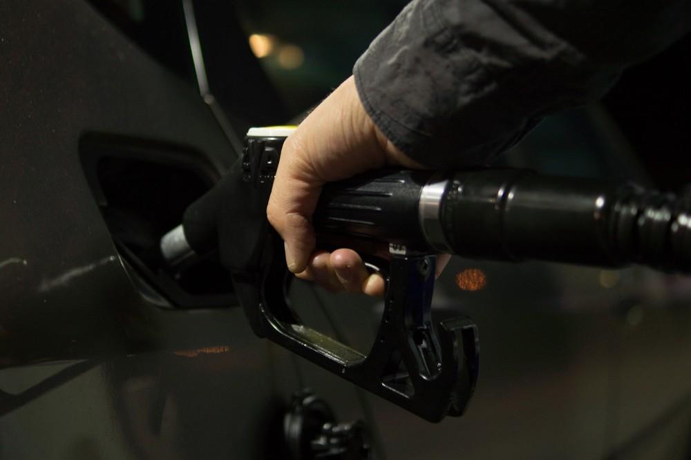 Dieselwagen verkopen