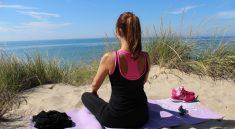 Hoe leer je mediteren