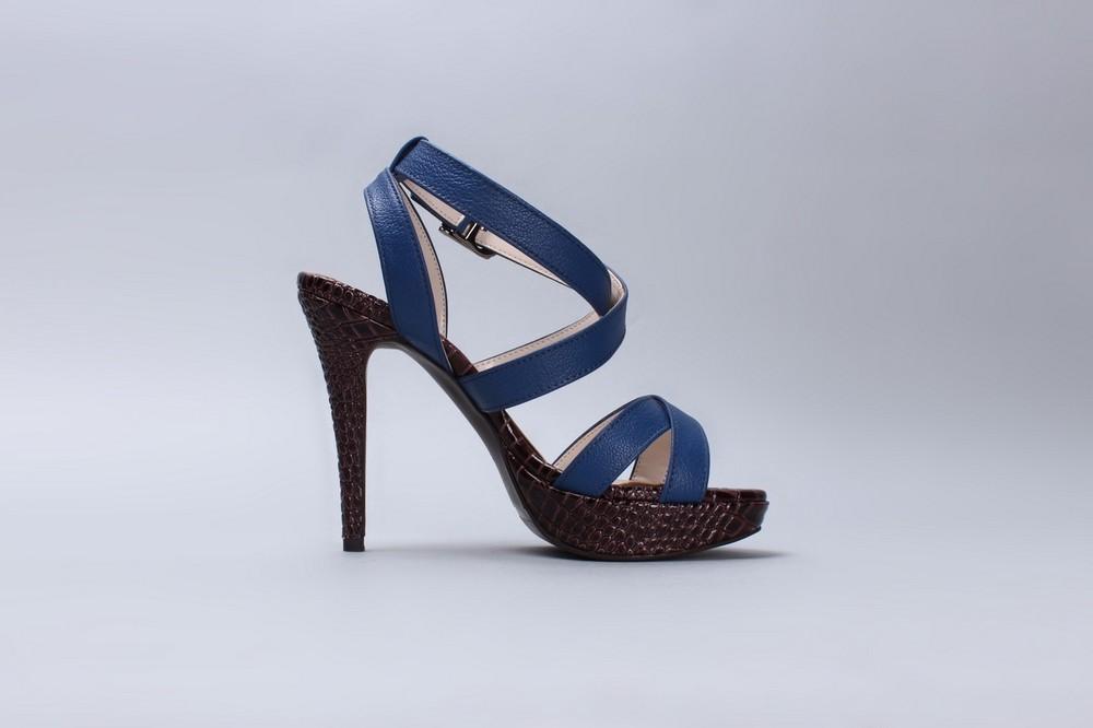 Online schoenen