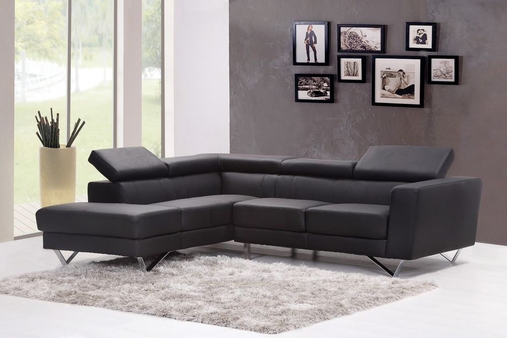 Webshops meubels
