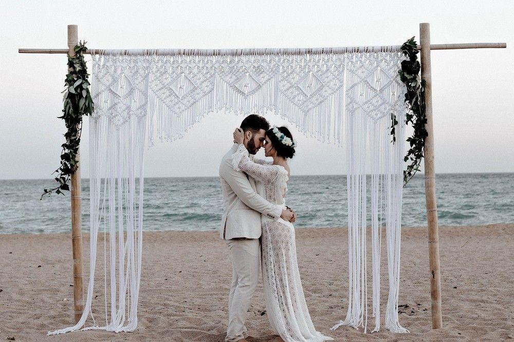 Hoe maak je van je trouwdag een dag om nooit meer te vergeten