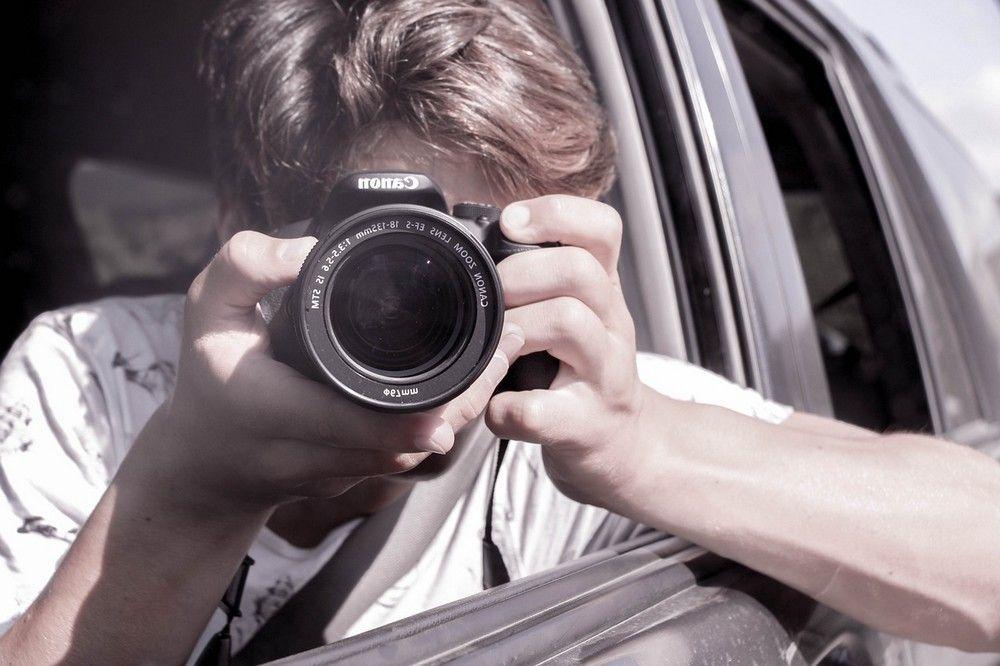Een auto huren op vakantie praktische tips