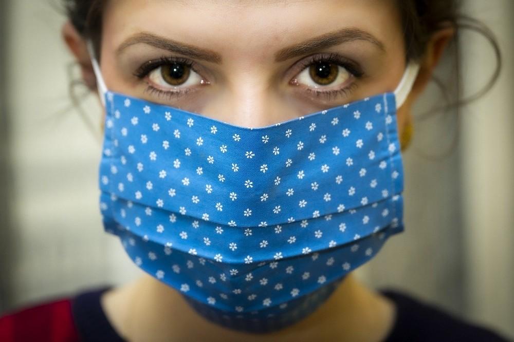 Hoe kun je voorkomen dat je ziek wordt