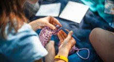 Knotsgekke hobby's voor urenlang plezier