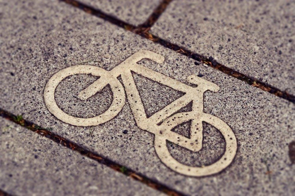 Nooit meer zoeken naar een parkeerplek voor je fiet